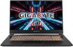 Portátil Gigabyte G7 17.3