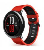 Smartwatch Xiaomi AmazFit Pace Vermelho