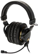 Auscultadores Audio-Technica ATH-PG1 Gaming