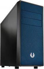 Caixa ATX BitFenix Neos Preto / Azul