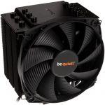 Cooler CPU be quiet! Dark Rock 4