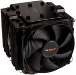 Cooler CPU be quiet! Dark Rock Pro 4
