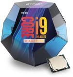 Processador Intel Core i9 9900KS 8-Core (4.0GHz-5GHz) 16MB Skt1151