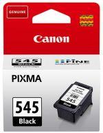 Tinteiro Canon PG-545 Preto