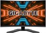 Monitor Gigabyte 31.5