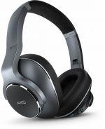 Auscultadores AKG N700NC Bluetooth Cinza