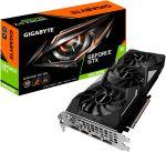 Gráfica Gigabyte GeForce® GTX 1660 SUPER Gaming OC 6G