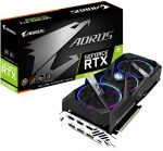 Gráfica Gigabyte GeForce® RTX 2070 SUPER Aorus 8GB GD6