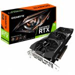 Gráfica Gigabyte GeForce® RTX 2070 SUPER Gaming OC 8GB GD6