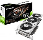 Gráfica Gigabyte GeForce® RTX 2070 SUPER Gaming OC 3X White 8GB GD6