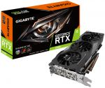 Gráfica Gigabyte GeForce® RTX 2080 Gaming OC 8GB GD6