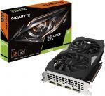 Gráfica Gigabyte GeForce® GTX 1660 OC 6G