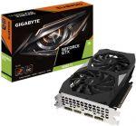 Gráfica Gigabyte GeForce® GTX 1660 Ti OC 6G