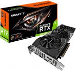 Gráfica Gigabyte GeForce® RTX 2060 SUPER Gaming OC 8GB GD6