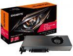 Gráfica Gigabyte Radeon RX 5700 8GB