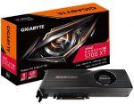 Gráfica Gigabyte Radeon RX 5700 XT 8GB