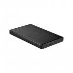 Caixa HDD Kolink 2.5