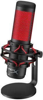 Microfone HyperX QuadCast Standalone