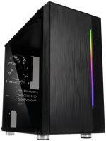 Caixa Micro-ATX Kolink Inspire K6 RGB