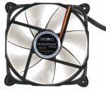 Ventoinha Noiseblocker Multiframe S-Series M12-2 120mm