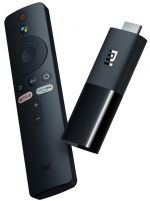Dongle Android TV Xiaomi Mi TV Stick (1 / 8GB) 2K HDR