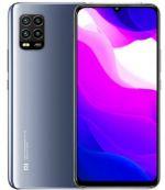 Smartphone Xiaomi Mi 10 Lite 5G 6.57