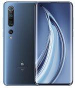 Smartphone Xiaomi Mi 10 Pro 5G 6.67