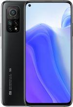 Smartphone Xiaomi Mi 10T 5G 6.67