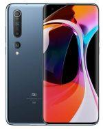 Smartphone Xiaomi Mi 10 6.57