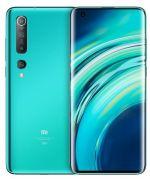 Smartphone Xiaomi Mi 10 5G 6.57