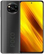 Smartphone Xiaomi Poco X3 NFC 6.67