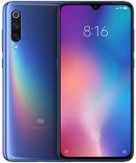 Smartphone Xiaomi Mi 9 6.39