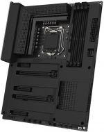 Motherboard NZXT Z390 N7 Black