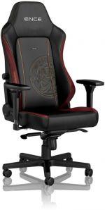 Cadeira noblechairs HERO - ENCE Edition