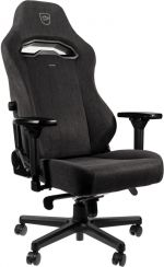Cadeira noblechairs HERO ST Antracite - Limited Edition 2020