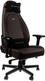 Cadeira noblechairs ICON - Java Edition