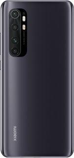 Smartphone Xiaomi Mi Note 10 Lite 6.47