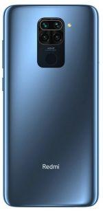 Smartphone Xiaomi Redmi Note 9 6.53