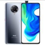 Smartphone Xiaomi Poco F2 Pro 5G 6.67
