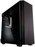Caixa ATX Kolink Refine RGB Vidro Temperado