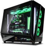Computador der8auer Hologram