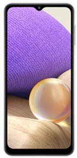 Smartphone Samsung Galaxy A32 5G 128GB Branco