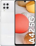 Smartphone Samsung Galaxy A42 5G 6.6
