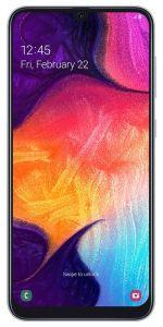 Smartphone Samsung Galaxy A50 6.4