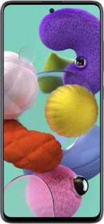 Smartphone Samsung Galaxy A51 5G 6.5