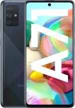 Smartphone Samsung Galaxy A71 6.7