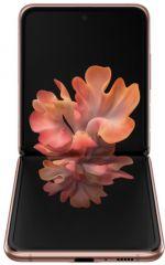 Smartphone Samsung Galaxy Z Flip 5G 6.7