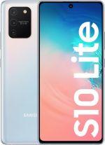 Smartphone Samsung Galaxy S10 Lite 6.7
