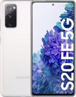 Smartphone Samsung Galaxy S20 FE 5G 6.5