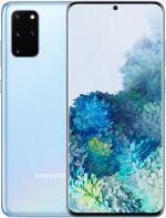 Smartphone Samsung Galaxy S20+ 6.7
